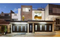 Foto de casa en venta en  , lomas verdes (conjunto lomas verdes), naucalpan de juárez, méxico, 4611494 No. 01