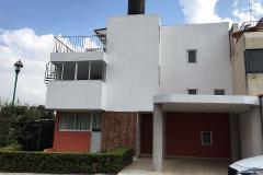 Foto de casa en renta en  , lomas verdes (conjunto lomas verdes), naucalpan de juárez, méxico, 0 No. 03
