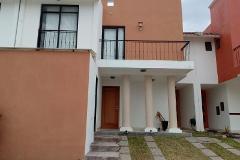Foto de casa en renta en lomas verdes del sur 425, lomas verdes, tuxtla gutiérrez, chiapas, 0 No. 01