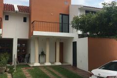 Foto de casa en renta en lomas verdes , lomas verdes, tuxtla gutiérrez, chiapas, 0 No. 01