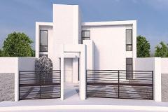 Foto de casa en venta en  , lomas verdes sección 2, xalapa, veracruz de ignacio de la llave, 3904012 No. 01