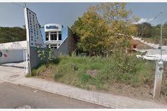 Foto de terreno habitacional en venta en  , lomas verdes sección 5, xalapa, veracruz de ignacio de la llave, 4659105 No. 01