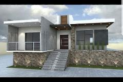 Foto de casa en venta en  , lomas y jardines de valle verde, ensenada, baja california, 4249484 No. 01