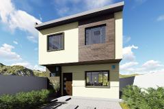 Foto de casa en venta en  , lomas y jardines de valle verde, ensenada, baja california, 4647926 No. 01