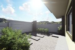 Foto de casa en venta en  , lomas y jardines de valle verde, ensenada, baja california, 4647926 No. 02