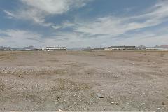 Foto de terreno comercial en venta en lombardo toledano , avalos, chihuahua, chihuahua, 3823787 No. 01