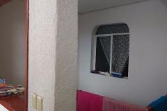 Foto de casa en venta en  , lombardo toledano, benito juárez, quintana roo, 3377648 No. 06