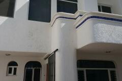 Foto de casa en venta en  , lombardo toledano, benito juárez, quintana roo, 3602742 No. 01