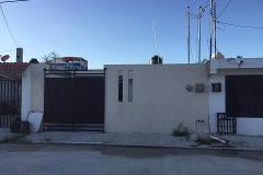 Foto de casa en venta en  , lombardo toledano, benito juárez, quintana roo, 3985580 No. 01