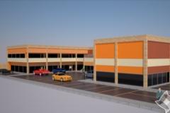 Foto de local en venta en lombardo toledano , palestina concordia, chihuahua, chihuahua, 3823605 No. 01
