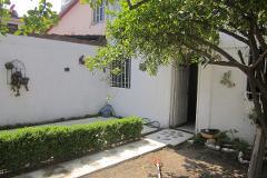 Foto de casa en venta en lomerio numero 48, manzana 69, lt. 24 , izcalli san pablo, tultitlán, méxico, 4319646 No. 04