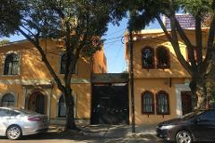Foto de casa en renta en londres , del carmen, coyoacán, distrito federal, 4307417 No. 01