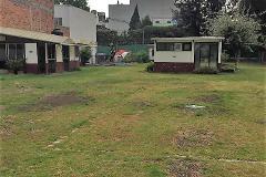 Foto de terreno habitacional en venta en londres , del carmen, coyoacán, distrito federal, 4911399 No. 01