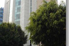 Foto de edificio en renta en londres , juárez, cuauhtémoc, distrito federal, 0 No. 01