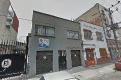Foto de edificio en venta en longinos cadena 13 , obrera, cuauhtémoc, distrito federal, 4535986 No. 01