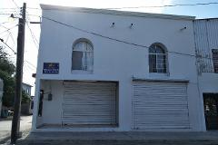 Foto de casa en renta en  , longoria san ricardo, reynosa, tamaulipas, 0 No. 01