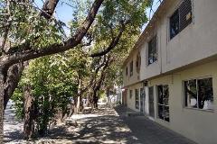 Foto de oficina en venta en lope de vega 769, jardines del bosque centro, guadalajara, jalisco, 2963083 No. 01