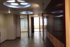 Foto de oficina en venta en lope de vega , polanco iv sección, miguel hidalgo, distrito federal, 4214740 No. 01