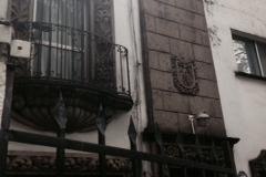 Foto de casa en renta en lope de vega , polanco iv sección, miguel hidalgo, distrito federal, 4239475 No. 01