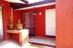 Foto de departamento en renta en lopez alavez sin numero, xochimilco, oaxaca de juárez, oaxaca, 0 No. 01