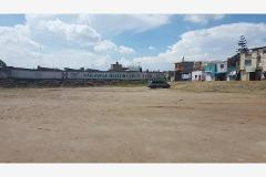 Foto de terreno comercial en venta en lopez cotilla 0, tonalá centro, tonalá, jalisco, 2364742 No. 01