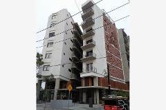 Foto de departamento en venta en lopez cotilla 1223, americana, guadalajara, jalisco, 4659500 No. 01