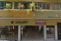 Foto de local en renta en lopez cotilla , guadalajara centro, guadalajara, jalisco, 4647349 No. 01