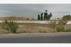 Foto de terreno habitacional en venta en lopez cotilla y periferico oriente 2651, san gaspar de las flores, tonalá, jalisco, 0 No. 01
