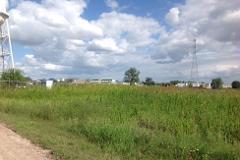 Foto de terreno habitacional en venta en lópez mateos 105 lote 16 , el llano, jesús maría, aguascalientes, 4026985 No. 01