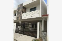 Foto de casa en venta en lopez mateos 503, carmen romano de lopez portillo, tampico, tamaulipas, 0 No. 02