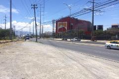 Foto de terreno comercial en venta en lópez mateos , casa blanca, san nicolás de los garza, nuevo león, 3805757 No. 01