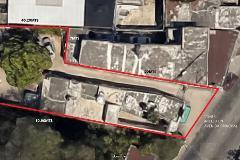 Foto de terreno comercial en venta en  , lopez mateos, mérida, yucatán, 4234310 No. 01