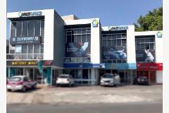 Foto de oficina en renta en lopez mateos norte 331, circunvalación vallarta, guadalajara, jalisco, 4515798 No. 01