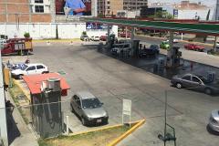 Foto de local en renta en lópez mateos , zona centro, aguascalientes, aguascalientes, 3260766 No. 02