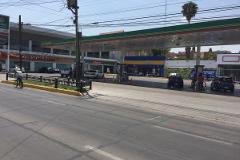 Foto de local en renta en lópez mateos , zona centro, aguascalientes, aguascalientes, 3476116 No. 02