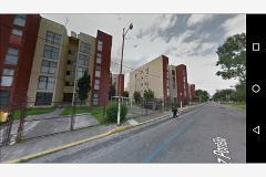Foto de departamento en venta en lópez portillo 1, fuentes del valle, tultitlán, méxico, 4532268 No. 02