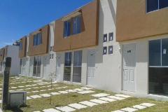 Foto de casa en venta en lopez portillo 509, la magdalena, toluca, méxico, 4574644 No. 01