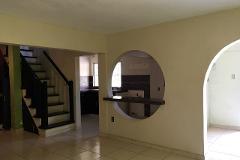 Foto de casa en venta en  , lopez portillo, ciudad madero, tamaulipas, 4549675 No. 01