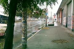 Foto de terreno habitacional en venta en lópez portillo , san mateo cuautepec, tultitlán, méxico, 3624004 No. 01