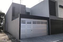 Foto de casa en venta en lopez ruiz , villa rica, boca del río, veracruz de ignacio de la llave, 4352350 No. 01