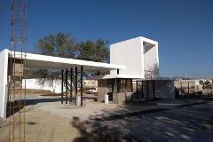 Foto de terreno habitacional en venta en lorenzo barcelata , ciudad bugambilia, zapopan, jalisco, 0 No. 01