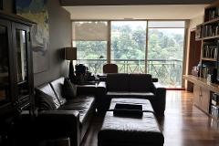 Foto de departamento en renta en lorenzo de hidalga , san mateo tlaltenango, cuajimalpa de morelos, distrito federal, 4417913 No. 01