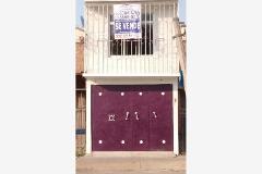 Foto de casa en venta en  , los agaves (lote 71), tultitlán, méxico, 3939010 No. 01