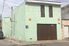 Foto de casa en venta en  , los agaves, soledad de graciano sánchez, san luis potosí, 4367508 No. 01