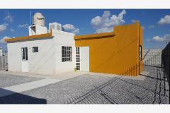 Foto de casa en venta en  , los agaves, torreón, coahuila de zaragoza, 3835978 No. 01