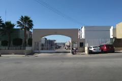 Foto de casa en venta en los alamitos 999, santa anita, tijuana, baja california, 0 No. 01