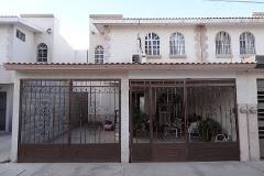 Foto de casa en venta en  , los álamos, gómez palacio, durango, 4347676 No. 01