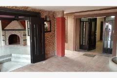 Foto de casa en venta en  , los álamos, gómez palacio, durango, 4500361 No. 01