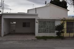 Foto de casa en venta en  , los álamos, gómez palacio, durango, 0 No. 01