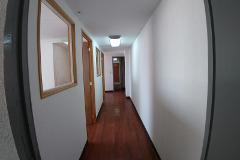 Foto de oficina en renta en  , los álamos, naucalpan de juárez, méxico, 0 No. 01